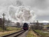 keighley+worth+valley+railway+kwvr_5261