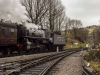 keighley+worth+valley+railway+kwvr_5277