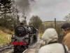 keighley+worth+valley+railway+kwvr_5314