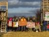 Kirby+Misperton+Anti+Fracking+Camp_7588