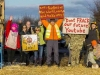 Kirby+Misperton+Anti+Fracking+Camp_7590