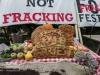 kirby+misperton+frack+free+ryedale+harvest+festival_2705