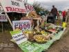 kirby+misperton+frack+free+ryedale+harvest+festival_2707