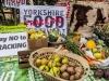 kirby+misperton+frack+free+ryedale+harvest+festival_2708