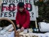 kirby+misperton+frack+free+ryedale+harvest+festival_2728