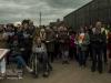 kirby+misperton+frack+free+ryedale+harvest+festival_2734