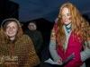 kirby+misperton+frack+free+ryedale+harvest+festival_2749