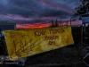 kirby+misperton+frack+free+ryedale+harvest+festival_2896