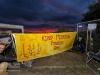 kirby+misperton+frack+free+ryedale+harvest+festival_2901