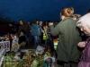 kirby+misperton+frack+free+ryedale+harvest+festival_2912