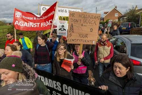 kirby+misperton+fracking+protest_2953
