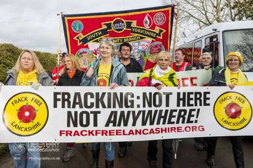 kirby+misperton+fracking+protest_2957