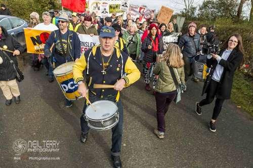 kirby+misperton+fracking+protest_2968