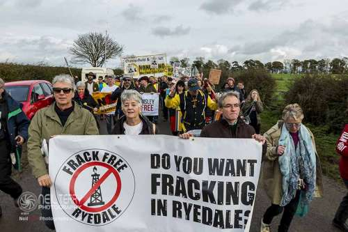kirby+misperton+fracking+protest_2973