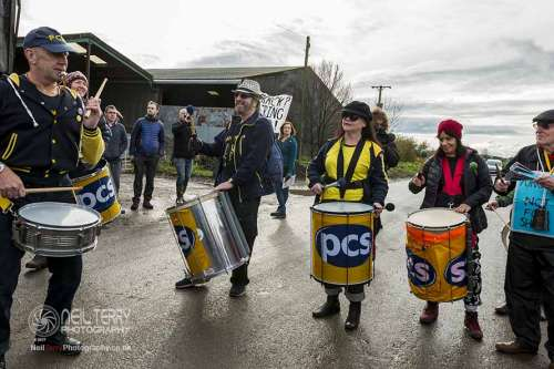 kirby+misperton+fracking+protest_2977