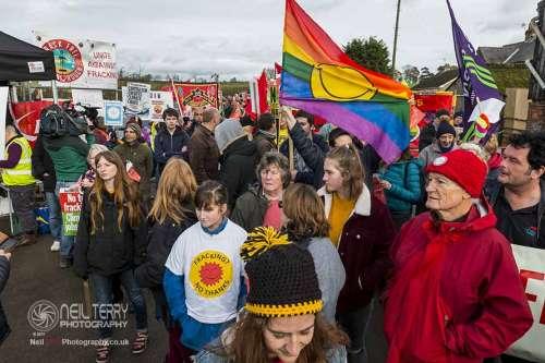 kirby+misperton+fracking+protest_2980