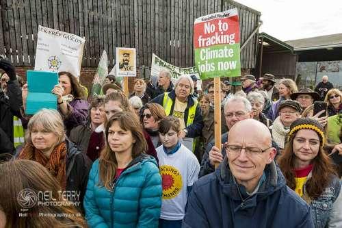 kirby+misperton+fracking+protest_2985