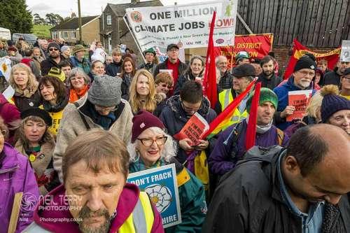 kirby+misperton+fracking+protest_2998