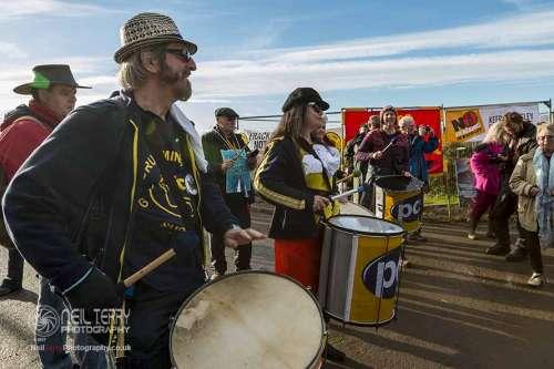 kirby+misperton+fracking+protest_3011