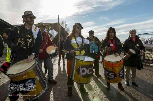 kirby+misperton+fracking+protest_3026