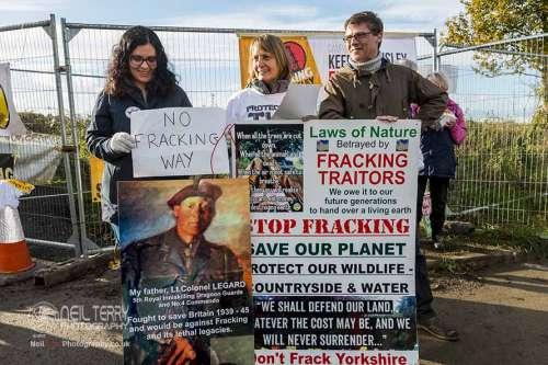 kirby+misperton+fracking+protest_3042