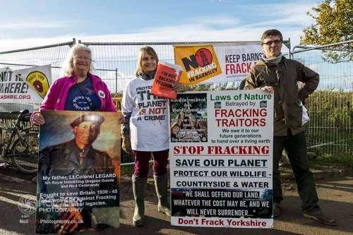 kirby+misperton+fracking+protest_3049