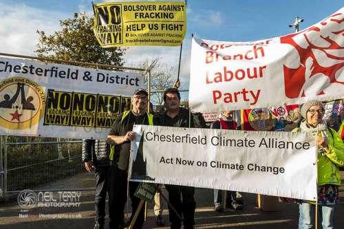 kirby+misperton+fracking+protest_3061
