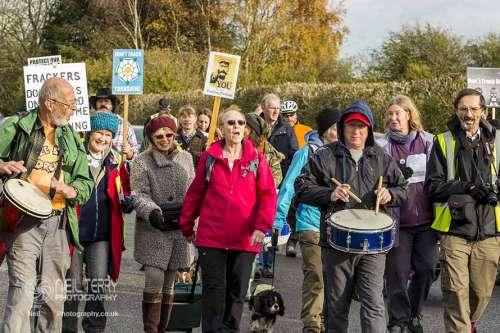 kirby+misperton+fracking+protest_4618