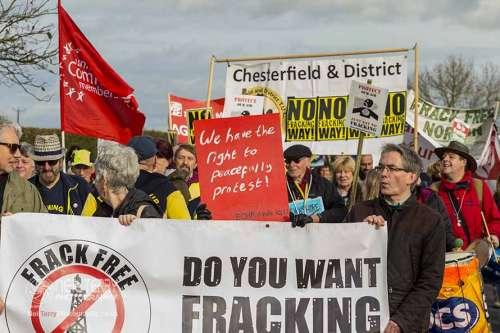 kirby+misperton+fracking+protest_4620