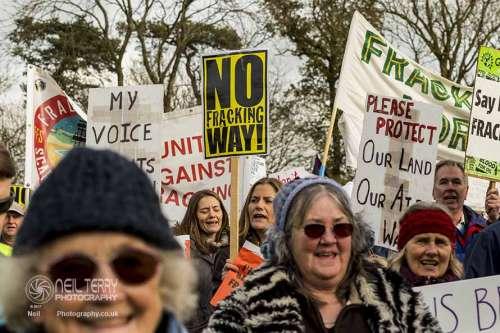 kirby+misperton+fracking+protest_4625