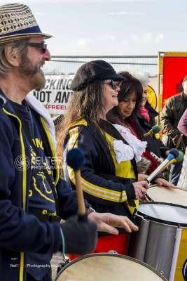 kirby+misperton+fracking+protest_4666