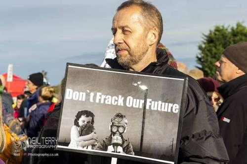 kirby+misperton+fracking+protest_4671