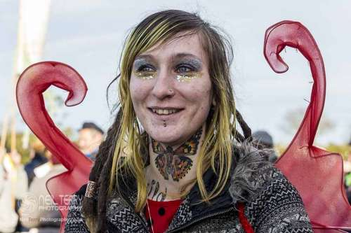kirby+misperton+fracking+protest_4675