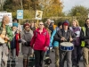 kirby+misperton+fracking+protest_4618