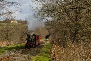 KirkleesLightRailway_Huddersfield_8095