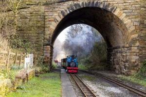 KirkleesLightRailway_Huddersfield_8190