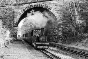 KirkleesLightRailway_Huddersfield_8198
