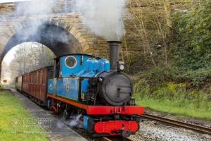 KirkleesLightRailway_Huddersfield_8205