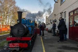 KirkleesLightRailway_Huddersfield_8275
