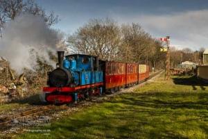 KirkleesLightRailway_Huddersfield_8292