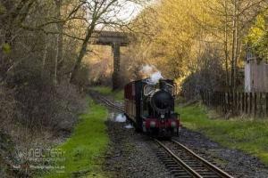 KirkleesLightRailway_Huddersfield_8307