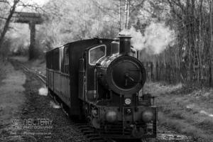 KirkleesLightRailway_Huddersfield_8314