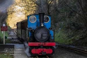 KirkleesLightRailway_Huddersfield_8340