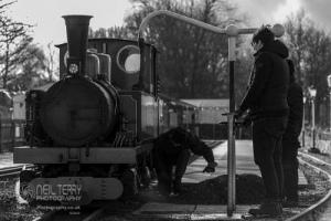 KirkleesLightRailway_Huddersfield_8356