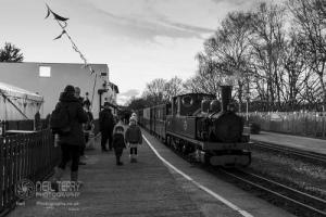 KirkleesLightRailway_Huddersfield_8404