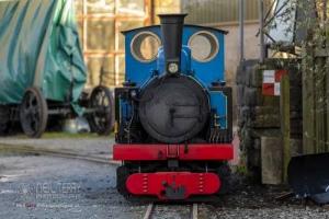 KirkleesLightRailway_Huddersfield_8418