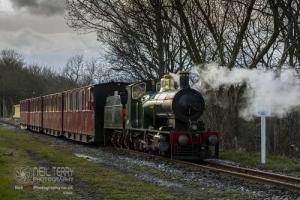 KirkleesLightRailway_Huddersfield_8443
