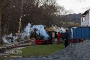 KirkleesLightRailway_Huddersfield_8453