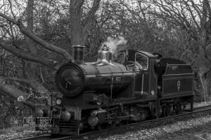 KirkleesLightRailway_Huddersfield_8481