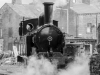 Keighley_Worth_Valley_Railway_8603